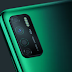 Infinix Note 7 Note 7 Lite announced with quad rear camera more
