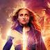 """Nova arte conceitual revela visual alternativo para a Fênix em """"X-Men: Fênix Negra"""""""