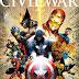 Civil War | Comics