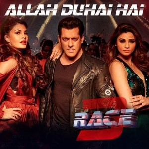 Race 3 movie full hd 1080p video song download