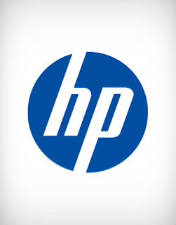hp vector logo, hp logo vector, hp logo, hp, hewlett packard logo, hewlett packard logo vector, hewlett packard, hp logo ai, hp logo eps, hp logo png, hp logo svg
