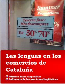 http://files.convivenciacivica.org/Las lenguas en los comercios de Cataluña.pdf