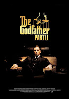 The Godfather: Part 2 (1974)