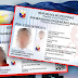 Where You Can Find the Registration Centers For Obtaining Your Philippine National ID?