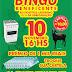 Em nota Amaral esclarece sobre bingo que foi adiado confira: Quem comprou a cartela do bingo que seria realizado dia 6 de outubro procure o seu vendedor