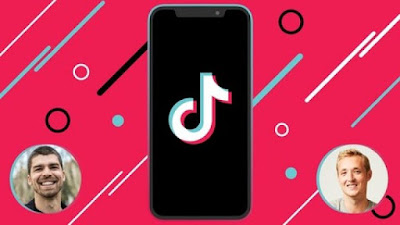 TikTok Marketing 2020: Grow Your Account & Master TikTok Ads