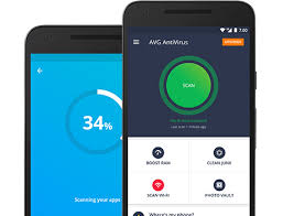5 Aplikasi Antivirus Terbaik Untuk Android 2019