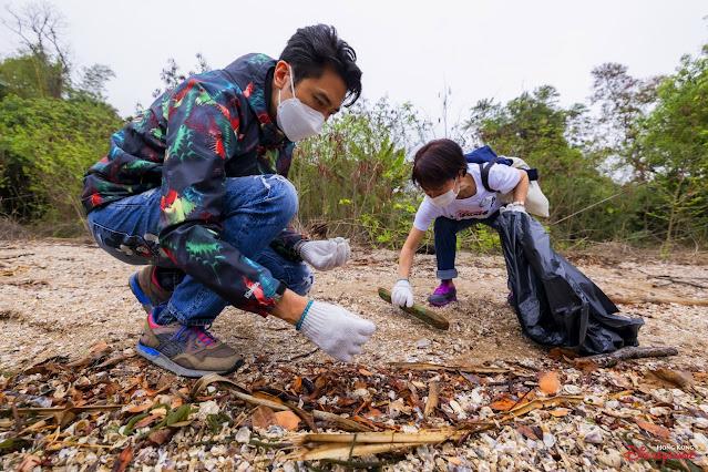 由推動可再生能源至清潔海岸, 香港迪士尼 於2021年透過四大項目宣揚環保訊息, Hong-Kong-Disneyland-Disney-Earth-Month-2021-Story