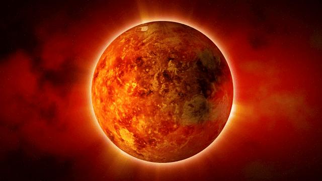 Новолуние в сентябре с 4 по 12 число – чудесное время для исполнения желаний знаков зодиака