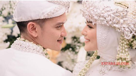 Pernikahan Itu Sampai Maut Memisahkan, Bukan Ketika Kamu Bosan Lantas Kamu Boleh Melepaskan