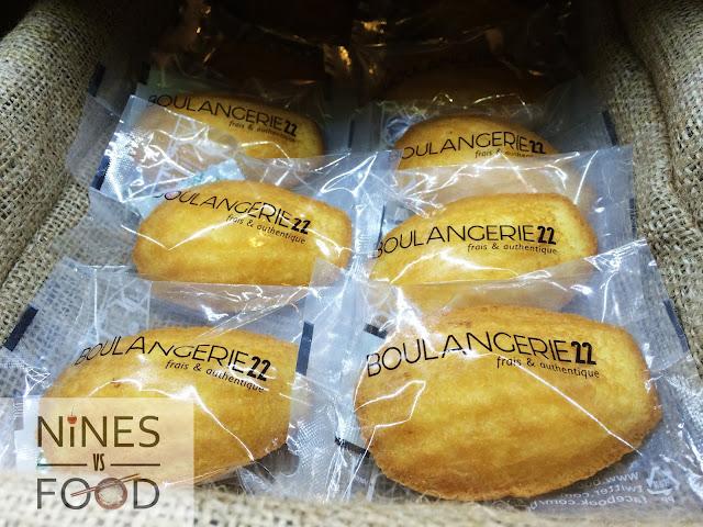 Nines vs. Food - Boulangerie 22-6.jpg