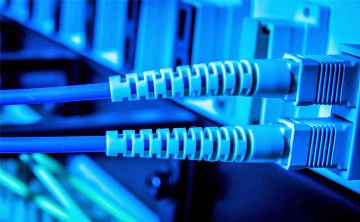 SNMP Reflection DDoS Attacks
