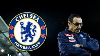 Chelsea Bakal Jadi Ancaman Terbesar City