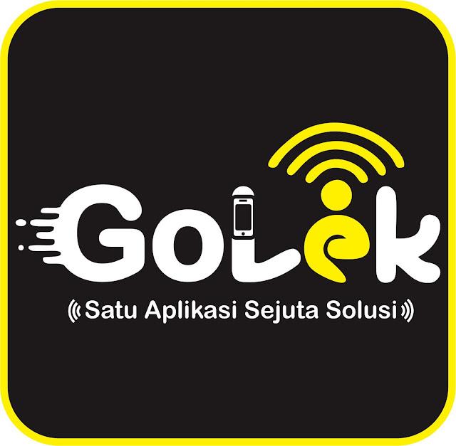 Golek Layanan Ojek Online yang berada di Kediri