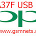 Oppo A37F USB Driver Download