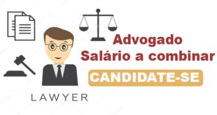 Advogado(a)