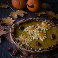http://siasoulfood.blogspot.de/2015/10/pumpkin-pie.html
