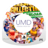 تحميل لعبة Capcom Classics Collection-Reloaded لاجهزة psp ومحاكي ppsspp