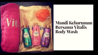 vitalis_body_wash
