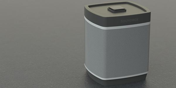 Cara Mengetahui Baterai Speaker Bluetooth Penuh