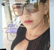 Dona de casa esclarece que fotos íntimas divulgadas nas redes sociais não são dela
