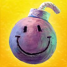 تنزيل لعبة BombSquad Pro Edition للأندرويد