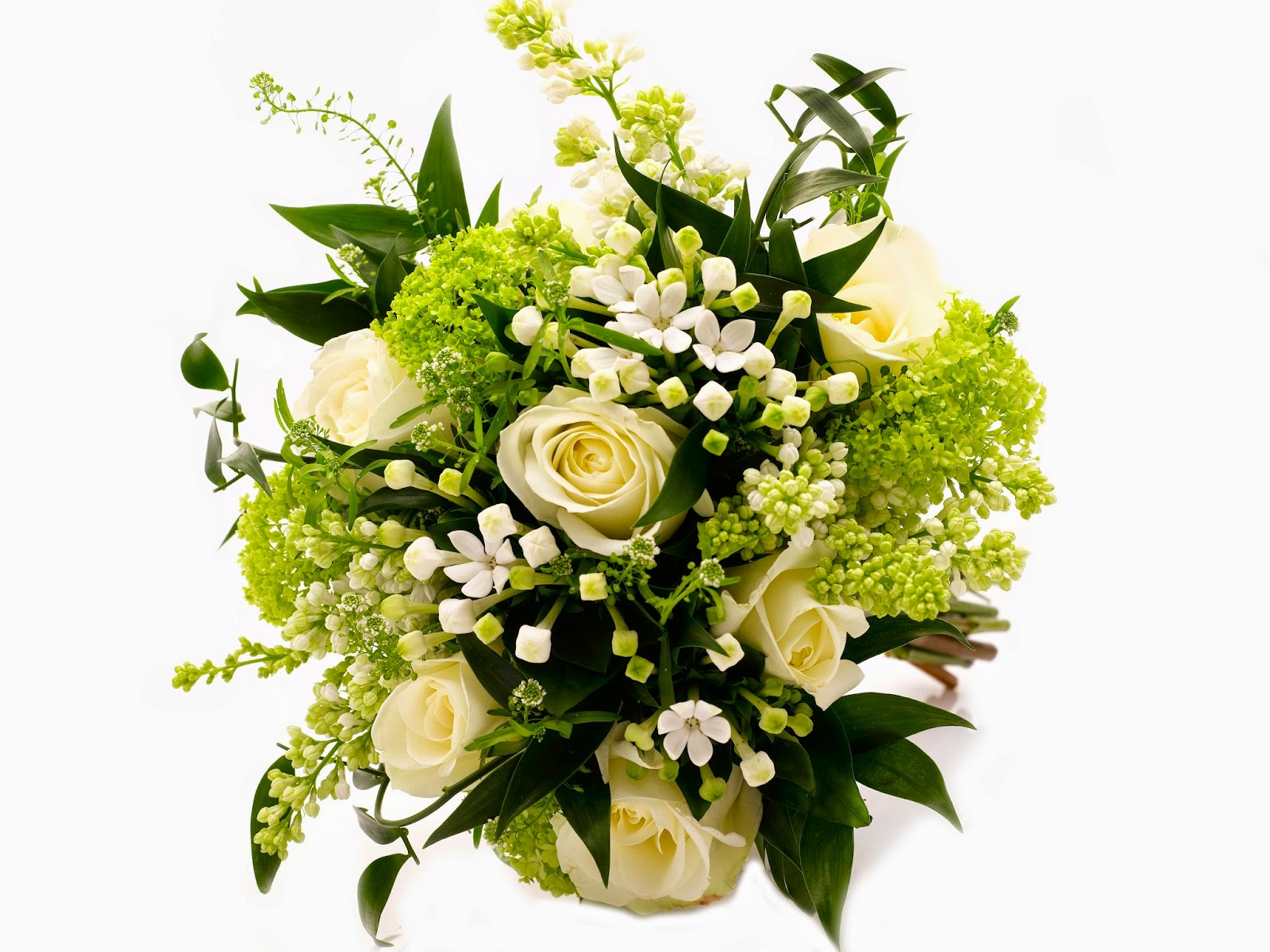 beautiful wedding flower png. Black Bedroom Furniture Sets. Home Design Ideas