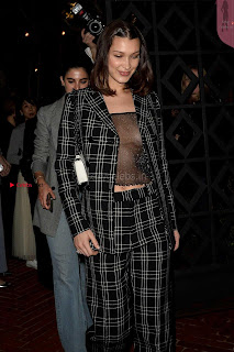 Bella+Hadid+Showing+off+her+tits+in+transparent+top+in+Dubai++%7E+SexyCelebs.in+Exclusive+010.jpg