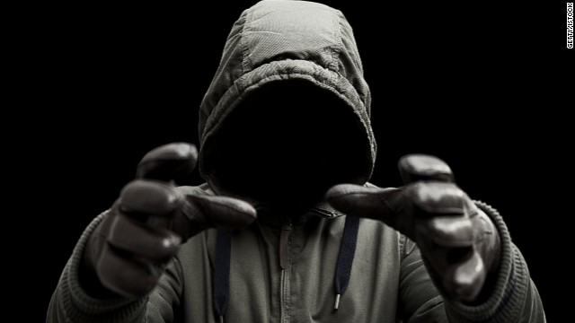Psychopath vs Sociopath