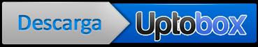 Uptobox - Fullmetal Alchemist Brotherhood   Sub Español   BD + VL   Mega / 1fichier / Google Drive / Uptobox