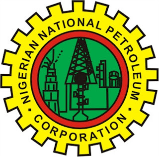 NNPC--TOTAL 2019/2020 Scholarship for Nigerian Students Opens.... APPLY NOW