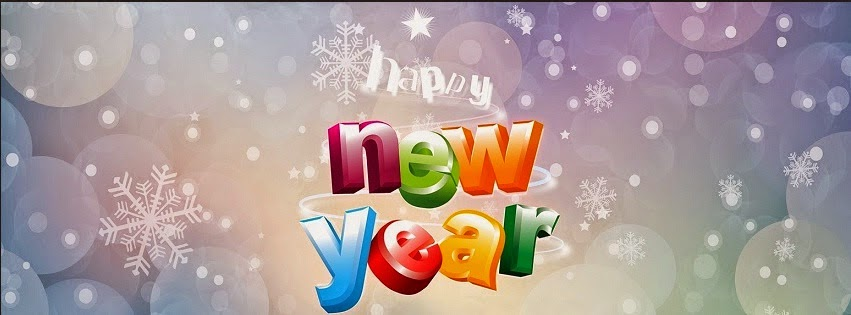 Happy New Year 2016 Pictures for Google Plus