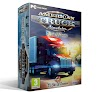 American Truck Simulator 2016 (PC Game)