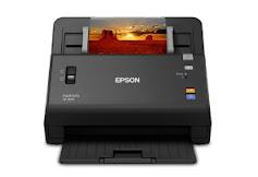 Download Driver Epson FastFoto FF-640 Scanner