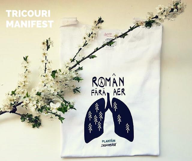 https://www.coltulromanesc.ro/tricouri-cu-mesaje.html