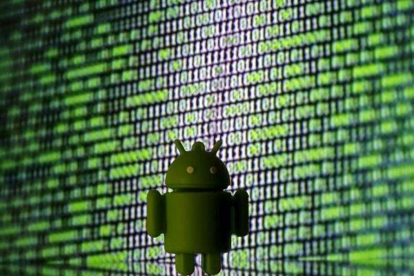 Xiny البرمجية الخبيثة الغير قابلة للإزالة تواصل انتشارها