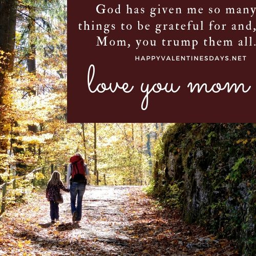 i-love-you-mom-image-with-quotes