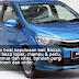 Gaji RM2,000 Tak Patut Beli Perodua Bezza - Harith
