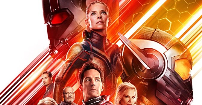 the Ant-Man (English) full movie mp4 free download