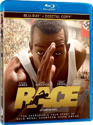 Baixar Race BR Raça Legendado Download