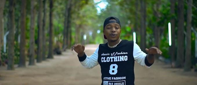 VIDEO | Mo Music – Naiona Kesho_Download Now