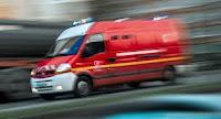 Deux femmes de 38 et 47 ans ont été victimes d'une attaque avec un produit qui pourrait être de l'acide, alors qu'elles se trouvaient en terrasse d'un restaurant de couscous à Marseillan-Plage, près d'Agde, dans l'Hérault.
