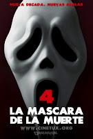 La Mascara de la Muerte 4