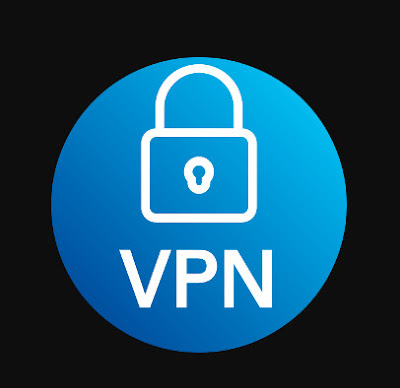 Top Free VPN Programs in 2020