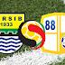 Perkiraan Persib vs Barito: Maung Bandung Mencari Konsistensi