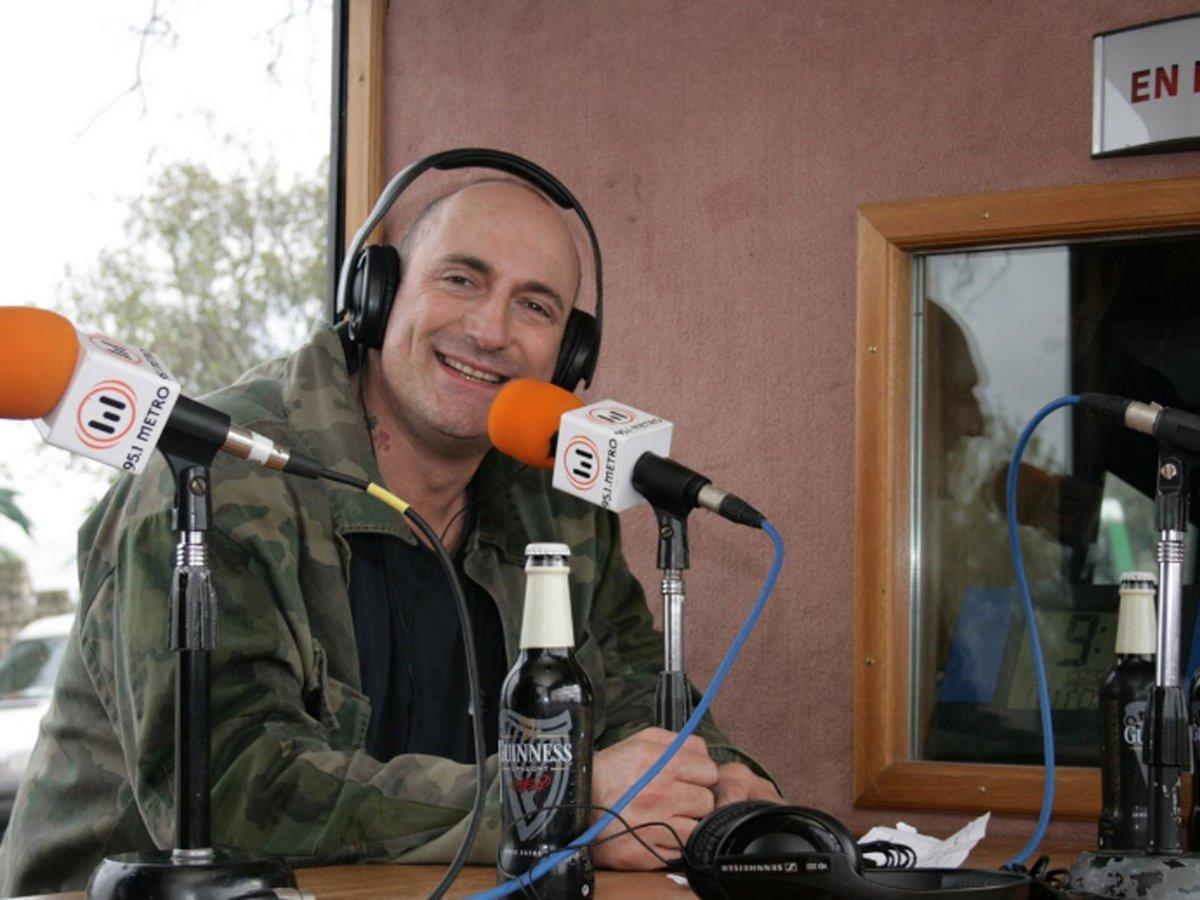 Homenaje a Fernando Peña: ¡Volvió Delia y se adueño del programa!