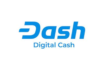 Cryptocurrency Ini Bernama Digital Cash alias DASH
