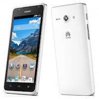 Huawei y530-u051