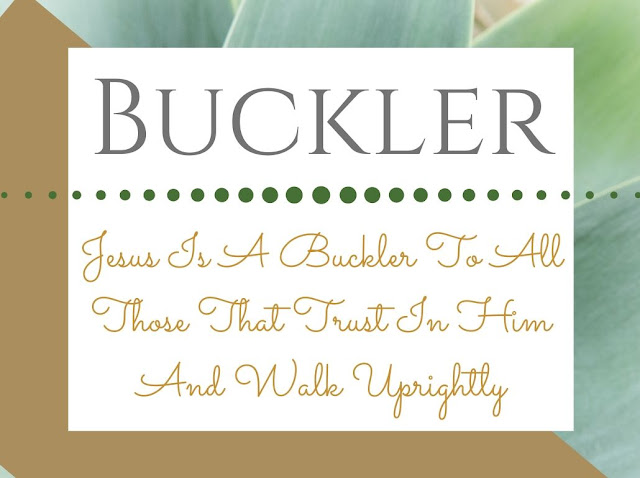 13 Comforting Names And Titles Of Jesus Starting With Letter B Images