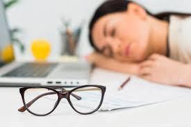 Cara Sederhana Mengatasi Stres Kerja. The Zhemwel